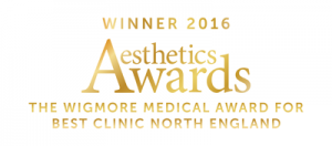 aa2016-winner-white-the-wigmore-medical-award-for-best-clinic-north-england400